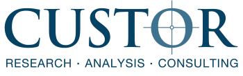 EN – CUSTOR – RESEARCH • ANALYSIS • CONSULTING