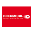 Pneumobil_112x112