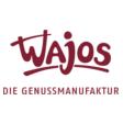 Wajos_112x112