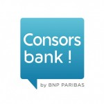 consors-bank_logo-700x505