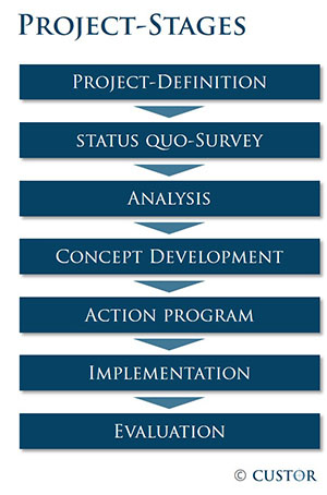 Consulting_Project_Stages_Custor